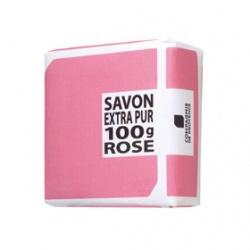 玫瑰柔膚皂