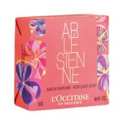 L'OCCITANE 歐舒丹 亞爾繆思香氛系列-亞爾繆思香氛皂