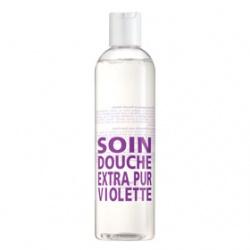 COMPAGNIE DE PROVENCE 愛在普羅旺斯 身體清潔系列-紫羅蘭沐浴精