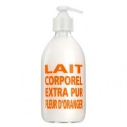 COMPAGNIE DE PROVENCE 愛在普羅旺斯 身體保養-橙花身體乳液