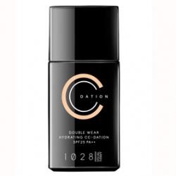 1028  CC產品-恆采保濕CC粉底蜜