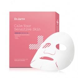 修修臉舒緩面膜