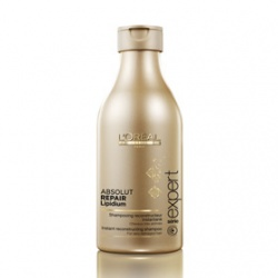 L`OREAL PROFESSIONNEL 萊雅專業沙龍美髮 極致賦活系列-極致賦活洗髮乳