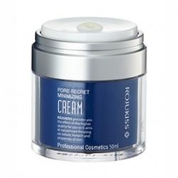 ROJUKISS 精華‧原液-毛孔隱形精華乳  Pore Secret Minimizing Cream