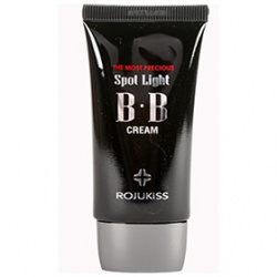 聚光燈BB霜  Spot Light BB Cream