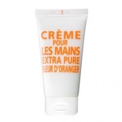 COMPAGNIE DE PROVENCE 愛在普羅旺斯 手部保養-橙花護手霜