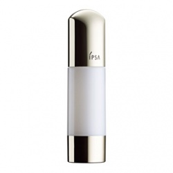 IPSA 茵芙莎 美膚系列-肌能膜力緊緻霜1號
