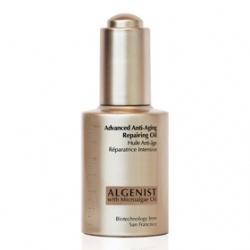 ALGENIST 奧杰尼 喚顏新生系列-全能修賦精華油 Advanced Anti-Aging Repairing Oil