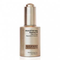 全能修賦精華油 Advanced Anti-Aging Repairing Oil