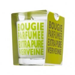 COMPAGNIE DE PROVENCE 愛在普羅旺斯 居家香氛系列-馬鞭草香水蠟燭