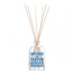 COMPAGNIE DE PROVENCE 愛在普羅旺斯 居家香氛系列-地中海薰香瓶