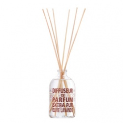 COMPAGNIE DE PROVENCE 愛在普羅旺斯 居家香氛系列- 橄欖薰衣草薰香瓶
