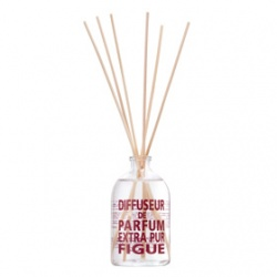 COMPAGNIE DE PROVENCE 愛在普羅旺斯 居家香氛系列-無花果薰香瓶