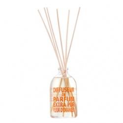 COMPAGNIE DE PROVENCE 愛在普羅旺斯 居家香氛系列-橙花薰香瓶