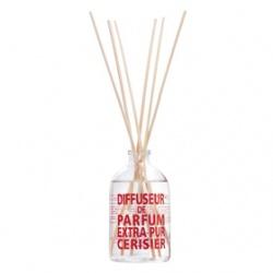 COMPAGNIE DE PROVENCE 愛在普羅旺斯 居家香氛系列-櫻花薰香瓶