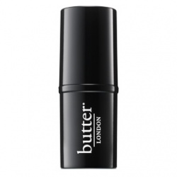 butter LONDON 手部保養-決戰伸展台全能滋養膏 Backstage Basics Hydrating Balm