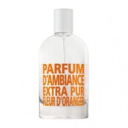 橙花室內芳香劑