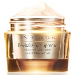 Estee Lauder 雅詩蘭黛 乳霜-Nrf2超智慧乳霜 Revitalizing Supreme
