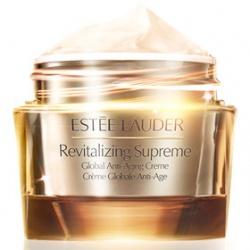 Estee Lauder 雅詩蘭黛 Nrf2系列-Nrf2超智慧乳霜 Revitalizing Supreme