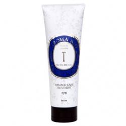 AROMA KIFI 護髮-集粹精油修護護髮乳(玫瑰茉莉)