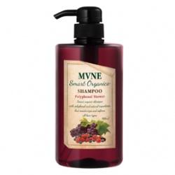 SPR JAPAN MVNE 洗髮-莓果多酚洗髮精
