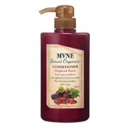 SPR JAPAN MVNE 潤髮-莓果多酚潤髮乳
