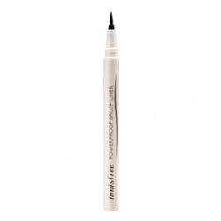 超強效不暈染眼線筆 Power Proof Pen Liner