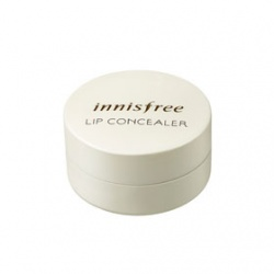 innisfree 彩妝系列-唇情修飾膏 Tapping Lip Concealer