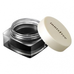 innisfree 眼線-妝自然眼線膠 Eco Gel Liner