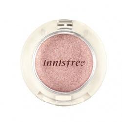 innisfree 彩妝系列-自然系礦物單色眼影 Mineral Single Shadow