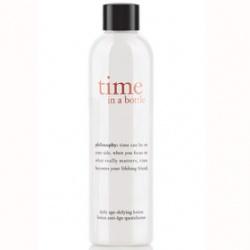 philosophy 瓶中時光系列-瓶中時光逆齡化妝水