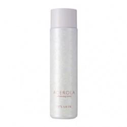 It`s Skin 伊思 乳液-西印度櫻桃亮白乳液 Acerola Whitening Emulsion
