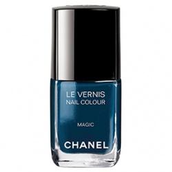 指甲油產品-指甲油 Le Vernis