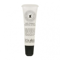 It`s Skin 伊思 唇部保養-完美保濕精華護唇蜜SPF10  D.R Formula Essential Lip Balm