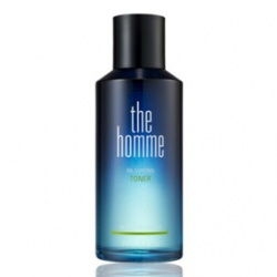 It`s Skin 伊思 男士系列-男人味控油化妝水 THE HOMME Oil Control Toner