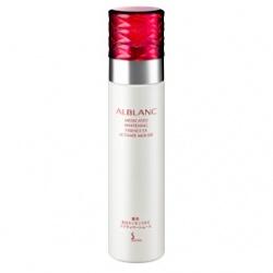 精華‧原液產品-潤白美膚水澪白碳酸活氧菁華