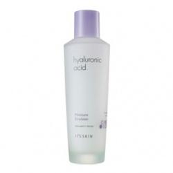 It`s Skin 伊思 乳液-玻尿酸保濕乳液 Hyaluronic Acid Moisture Emulsion