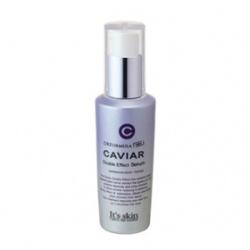 It`s Skin 伊思 精華‧原液-魚子逆齡亮白精華液 DRFormula Caviar Double Effect Serum