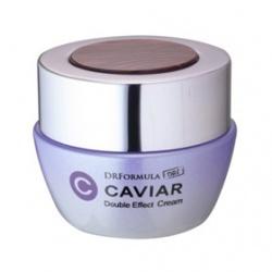 魚子逆齡亮白霜 DRFormula Caviar Double Effect Cream