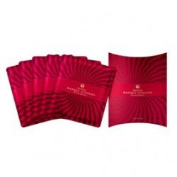 紅蔘蝸牛撫紋面膜貼 PRESTIGE Masque Ginseng d'escargo