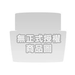 糖果彩甲油 Nail Topping coat