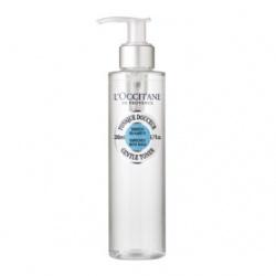 L'OCCITANE 歐舒丹 乳油木臉部保養系列-乳油木化妝水