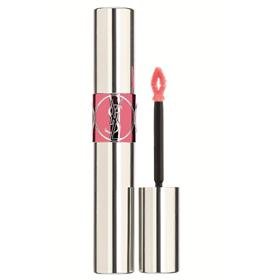 唇蜜產品-情挑誘色美唇精萃