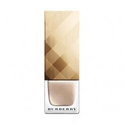 BURBERRY 妝前‧打底(臉‧眼)-金色限量珠光飾底乳
