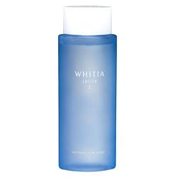 WHITIA 白媞雅 化妝水-美白海洋化妝水