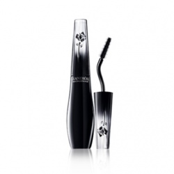 睫毛膏產品-黑天鵝羽扇睫毛膏(防暈版)