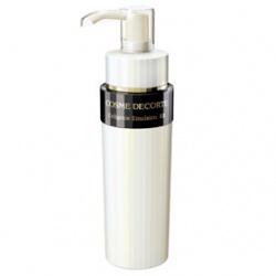 Cosme Decorte 黛珂 時光活氧系列-時光活氧柔膚乳(滋潤型)
