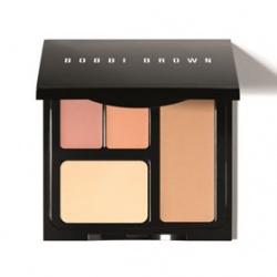 BOBBI BROWN 芭比波朗 遮瑕-專業遮瑕盤限量版 Face Touch-up Palette