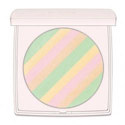 RMK 頰彩‧修容-復古甜心勻色盤 Vintage Sweets Face Color