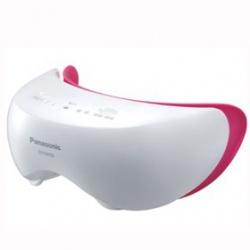 眼部溫感按摩器EH-SW50
